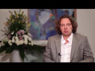 Миллионер Аркадий Шаров о сетевом маркетинге.  Посмотрите это видео до конца. Возможно что-то поменять в привычной жизни!