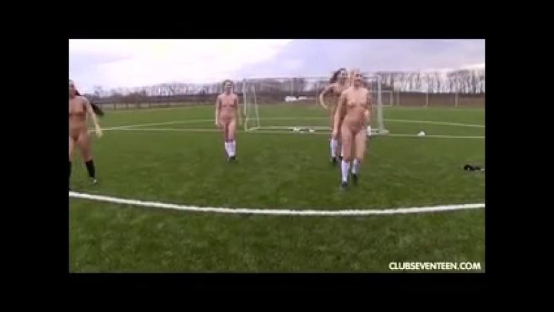 Болейщикам футбола