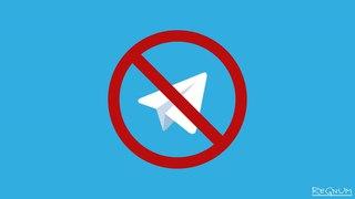 ЛОМОВОЙ - «Telegram. Спасибо, что Живой»