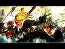 Youjo Senki - AMV - Sabaton - Gloria Fortis Miles (Resist and Bite)