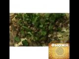 «Беш Бармак» ручное теста с вкуснейшим чучуком. 💣 Всем добрый день)))! 🌞 ГОТОВИМСЯ и набираемся сил на ВЕЧЕР)))!