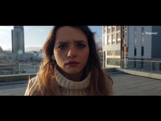 David Guetta vs. The Egg - Love Dont Let Me Go(Robert Cristian Remix) [Video Edit] 1080p