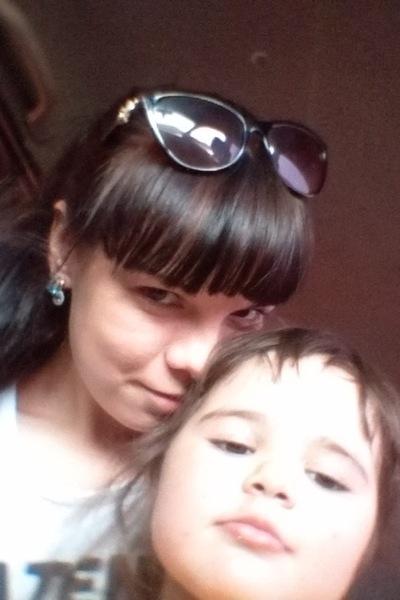 Лариса Андреевна
