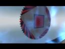 Mirror's Edge - Звезда (06.06.2018)