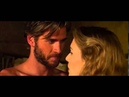 Suit Fitting scene from The Dressmaker (2015)