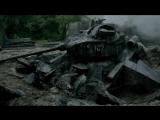 Wilhelm Winter Panzer Scene - Unsere Mütter, Unsere Väter [Generation War]