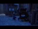 Nea the Killer (by Ochido)