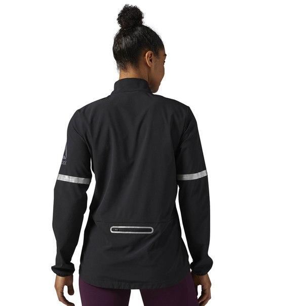 Спортивная куртка Vizocity