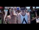 ZBUKU ft. Sztoss - Pijemy szampana_HD.mp4