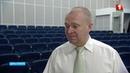 Минское Динамо достигло договорённости с тремя легионерами Панорама