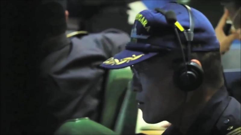 海上自衛隊JMSDF