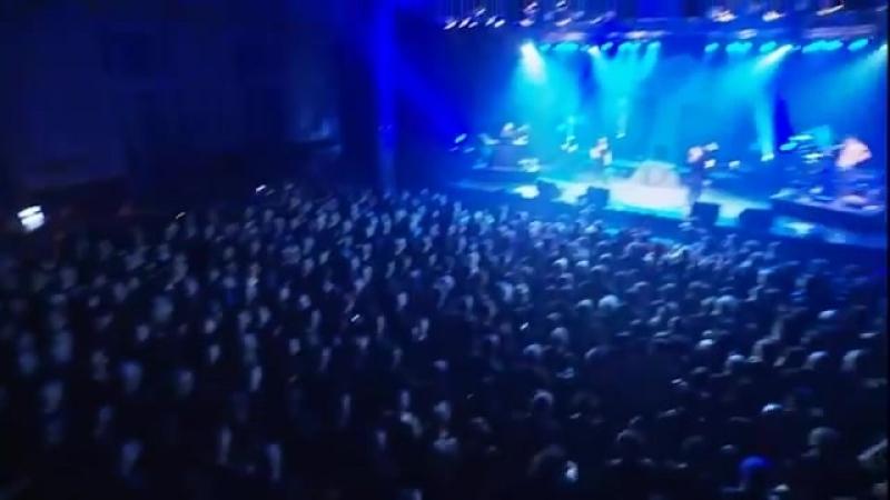 Blutengel - Reich mir die Hand (Live in Berlin 2013)