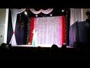 ВЕРНОСТЬ_-14022018-День влюбленных-Любовь Саткевич-КЦ Заднепровье