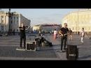 Я свободен Ария cover Константин Колмаков Nike Demin 10/08/18г