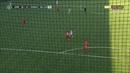 Оренбург - Локомотив. 1-0. Андреа Чуканов, Российская Премьер-Лига, 3 тур 12.08.2018