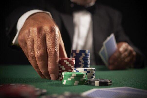 как заработать в казино в samp-rp