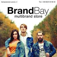 brand_bay