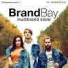 BrandBay