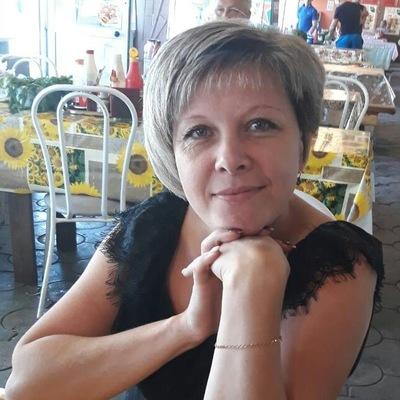 Елена Гусейнова