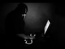 Witch House Quick Mix DJ Cadaver