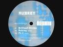Aubrey - brilliant Circles