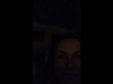 Эльнара Темирбаева — Live