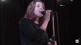 София Аветисян - Chasing Pavements (Adele)