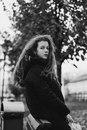 Даша Симанкина фото #26