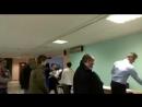 Члену ТИК отказале в пересчёте голосов на участке Москва УИК 667
