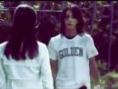 Jun, Shun, Toma, Yamapi, Maki, Kame, Haruma, Aiba, Hiroki and more... SWEET_KISS_360p