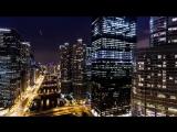 Armin Van Buuren Feat. Jan Vayne - Serenity Asot Radio Classic HD