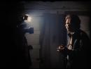 Байки из склепа (Сезон 2,Серия 16)