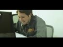 Jokeasses Тарифы «Всё» и безлимитный YouTube