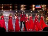 Soprano Турецкого и Филипп Киркоров -