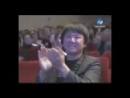 Vidmo org ZHajjdarman Nazar audar Oral 2012 176 3gp
