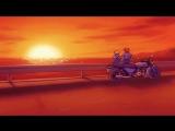 Sunshine Stories (Chillwave - Retrowave - Future Funk Mix)