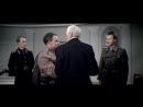 х/ф «Бег» : [реж: Александр Алов, Владимир Наумов. 1970, СССР] Серия: 1/2.