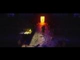 Проводник - Официальный трейлер - HD