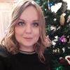 milla_zelenova