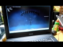 Jakson Qwear Как запустить современные игры на очень старом компьютере Pentium 3