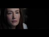 Сламбер: Лабиринты сна - Официальный трейлер (HD)