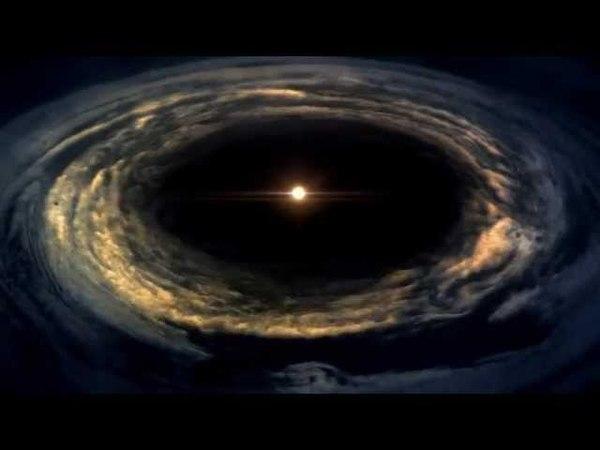 Поиск жизни за пределами Земли. 2 серия gjbcr ;bpyb pf ghtltkfvb ptvkb. 2 cthbz