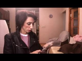 Андрей Борисов [Gan_13] Лилия Абрамова [tatarkafm] Топовая Подборка Вайнов за Май 2018
