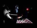 Трейлер «Грушевий сидр і сигарети» (Pear Cider and Cigarettes)