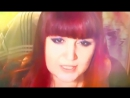 Video ac09dc5177ad783e03e2f11219199484