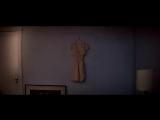 Joe Jonas - See No More (Official Video) HD