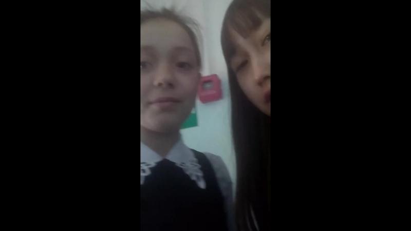Эльвира Майер - Live
