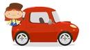 Cartoni per bambini in italiano. McWheelie e cars. Nuovi episodi