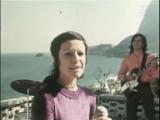 Elis Regina - Madalena 1972 -