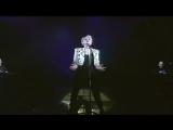Органическая Леди Роза Ветров (Live, 1995)